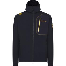 La Sportiva Avok Bluza Mężczyźni, black
